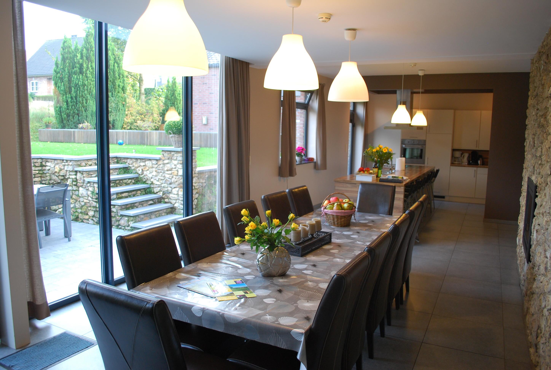 Casa Rokado Visit Limburg