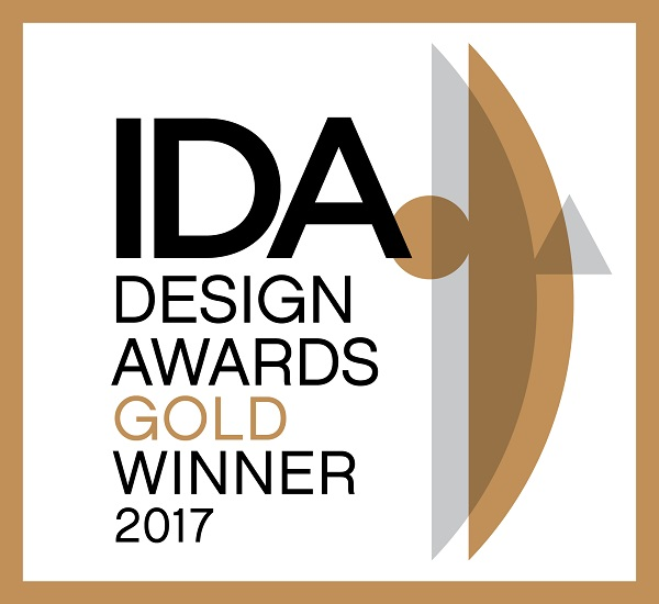 IDA design award winner