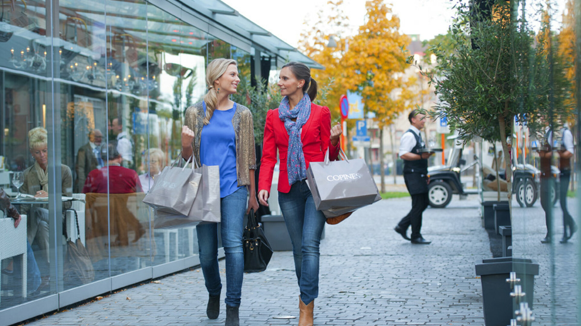 HasHotel - BATHROOM ROOMS DE LUX