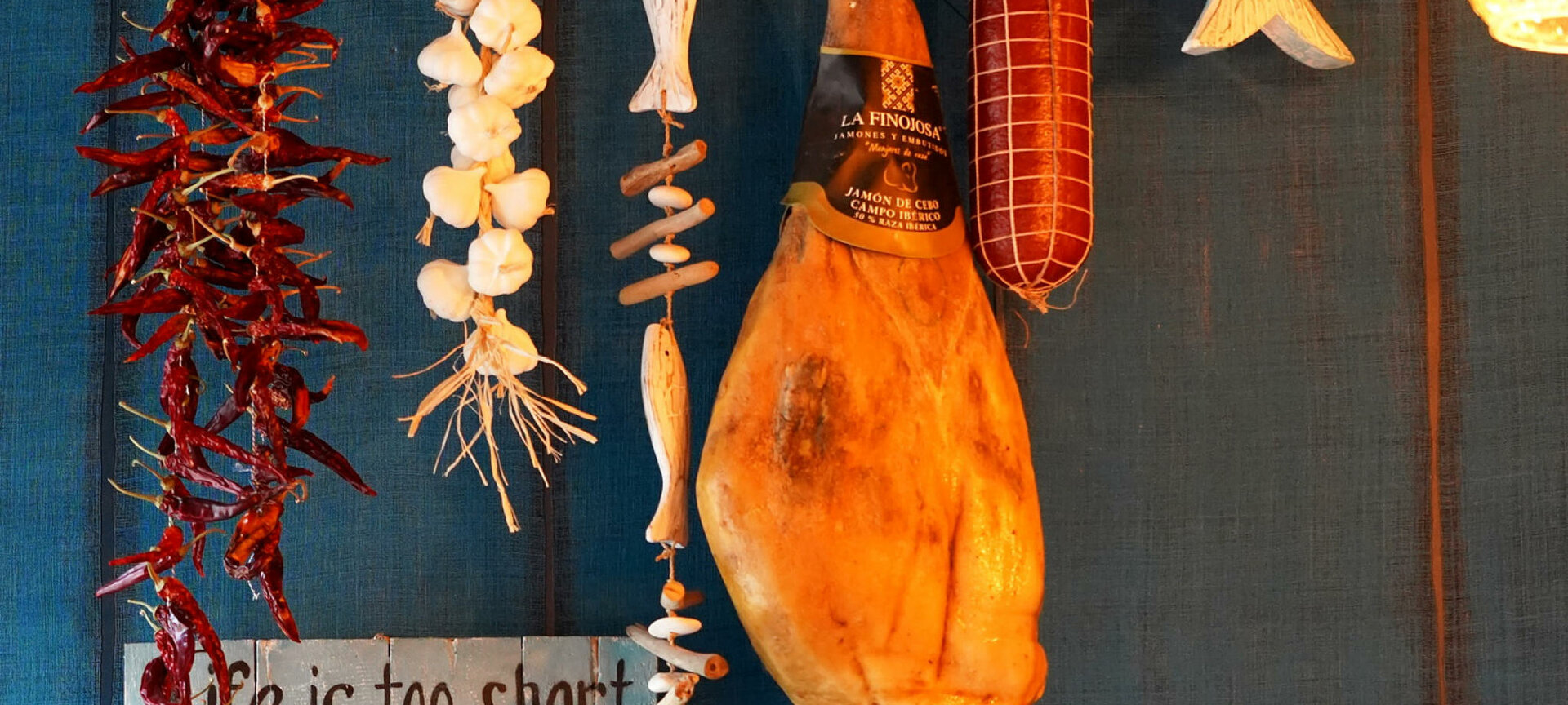 Brasserie-Restaurant Remise New Style - Gezellig op ons terras