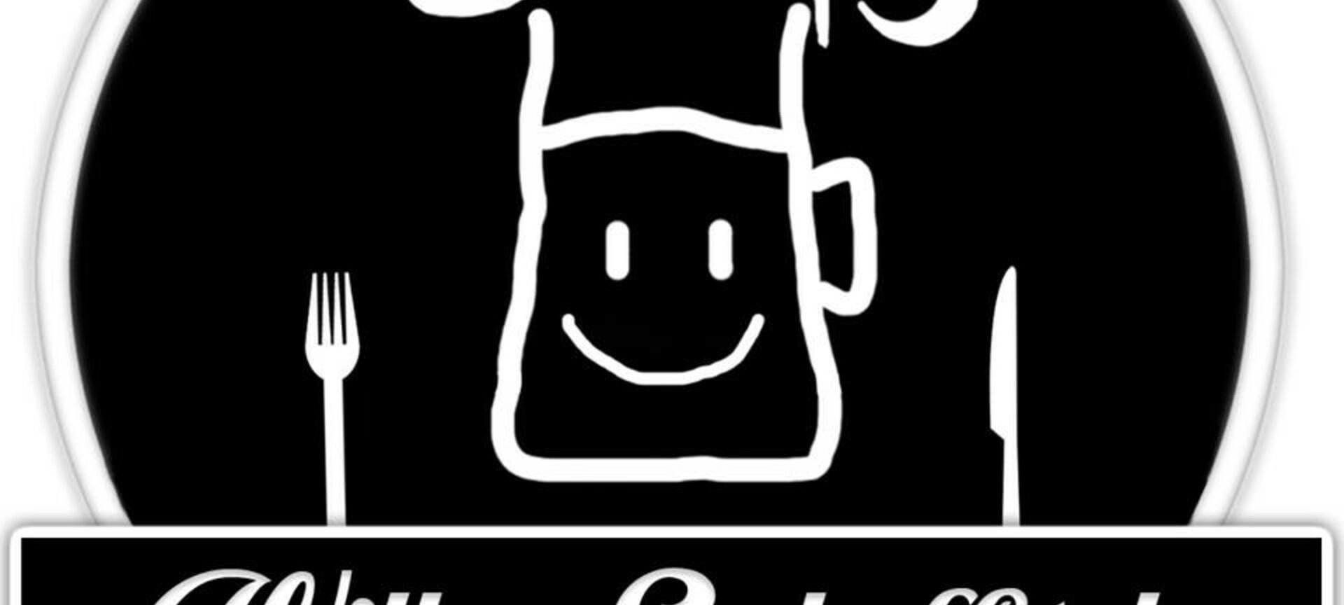 Willers Eetkaffee - ons logo